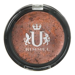 Rimmel London Stir it Up in Wassup