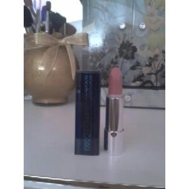 QUO Velvet Kiss Lipstick