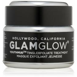 Glam Glow Youthmud Tinglexfoliate Treatment