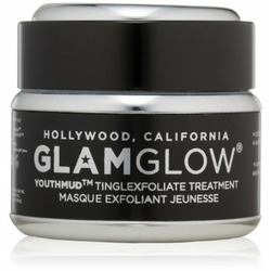 Glam Glow Youthmud Tinglexfoliate Treatment