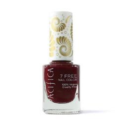 7 Free Nail Polish