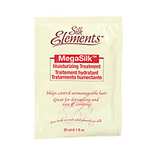 Silk Elements MegaSilk Moisturizing Treatment