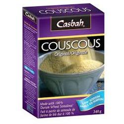 Casbah Couscous Original