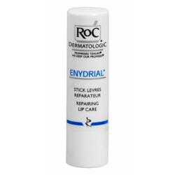 Roc lip moisturizer