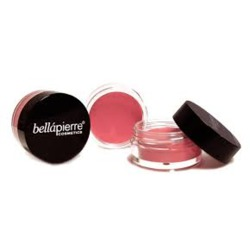 "Bella Pierre Cheek & Lip Stain in ""pink"""