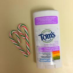 Tom's Naturally Dry Antiperspirant
