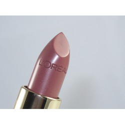 L'Oreal Paris Collection Privée Eva Lipstick