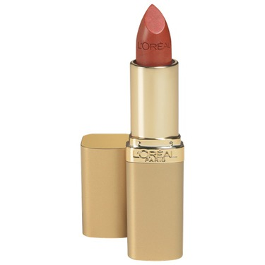 L'Oreal Paris Color Riche Lipstick in Nature's Blush