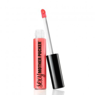 Soap & Glory Super Colour Sexy Mother Pucker™ Lip Gloss