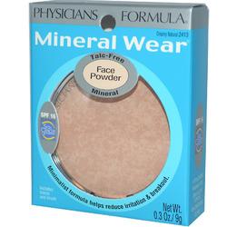 Physicans Formula Mineral Wear Powder