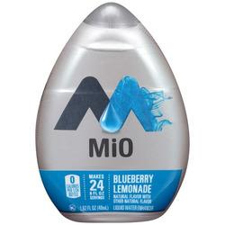 Mio Liquid Water Enhancer - Blueberry Lemonade