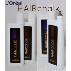L'Oréal Professionnel HairChalk