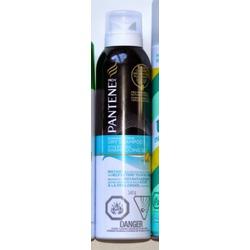 Pantene Blowout Extend Dry Shampoo