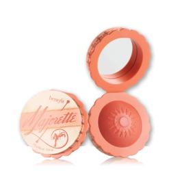 Benefit Cosmetics Blush in Majorette