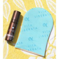 Vita Liberata pHenomenal 2-3 Week Tan Lotion