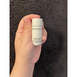 AmorePacific Treatment Enzyme Peel