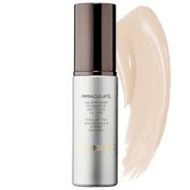 Hourglass Immaculate Liquid Powder Foundation Mattifying - Oil Free