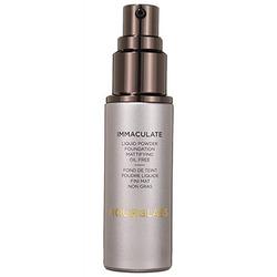Hourglass Immaculate Liquid Powder Foundation Mattifying - Oil Free