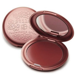 stila cosmetics Convertible Color in Peony