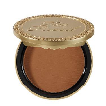 Too Faced Chocolate Soleil Bronzer