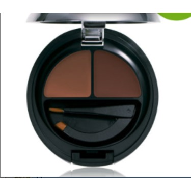 The Body Shop Brow & Liner Kit