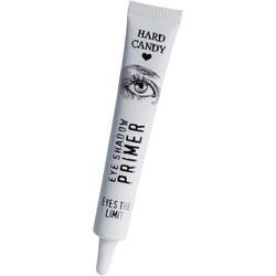 Hard Candy Eye Shadow Primer