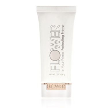 Flower In Your Prime Perfecting Primer