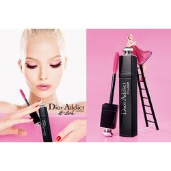 Dior Addict It-Lash