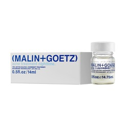 (MALIN   GOETZ) acne treatment nighttime.
