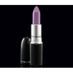 MAC Cosmetics Cremesheen Lipstick