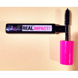 Maybelline Great Lash Real Impact Mascara