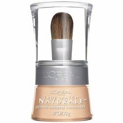 L'Oreal True Match Naturale Gentle Mineral Concealer