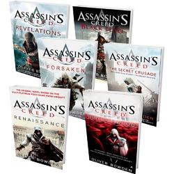 Assassin's Creed Renaissance