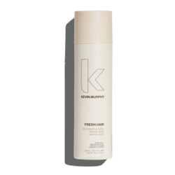 Kevin Murphy Fresh.Hair Dry Cleaner