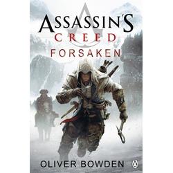 Assassin's Creed Forsaken