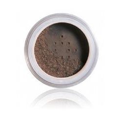 e.l.f. Cosmetics Mineral Eye Shadow