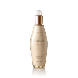 Ultimate Silk Body Lotion