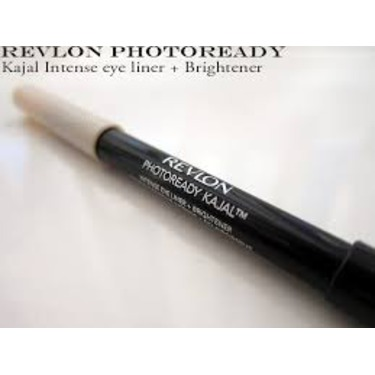 Revlon Photo ready kajal intense eye liner