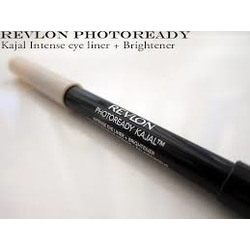 Revlon Photo ready kajal intense eye liner