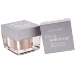 Wet N Wild Mega Shimmer