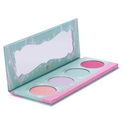 Sugarpill - Sparkle Baby Palette