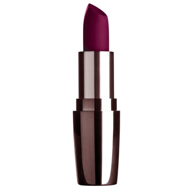 Annabelle Cosmetics Lipstick in Merry Berry