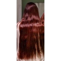Pantene Ultimate 10 BB Creme 10-in-1 Hair Perfecter
