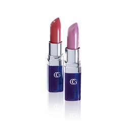 CoverGirl Continuous Color Lipstick- Brandyberry
