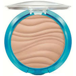 Physicians Formula Talc Free Mineral Airbrushing Pressed Powder