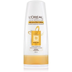 L'Oreal Paris Re-Nutrition Shampoo & Conditioner