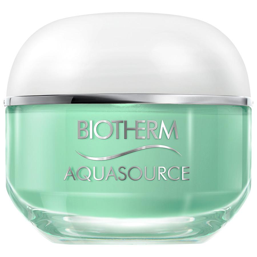 Biotherm AquaSource reviews in Facial Lotions & Creams ...