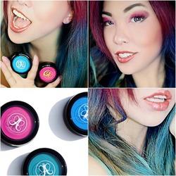 Anastasia Hypercolor Brow and Hair Powder