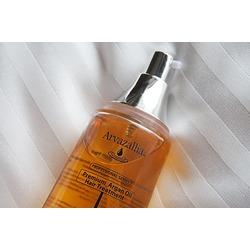 Arvazallia Premium Argan Oil Hair Treatment