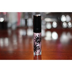 Rouge Bunny Rouge XXX Lip Plump Swell Bliss